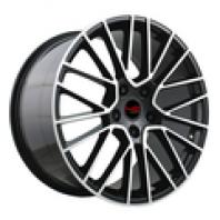 10,5x20/5x130 ET64 D71,6 Concept-PR521 BKF