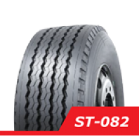 ST-082 385/65R22.5 Прицепная