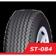ST-084 385/65R22.5 Прицепная