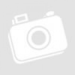 155/65R14 75R Nordman RS2 TL